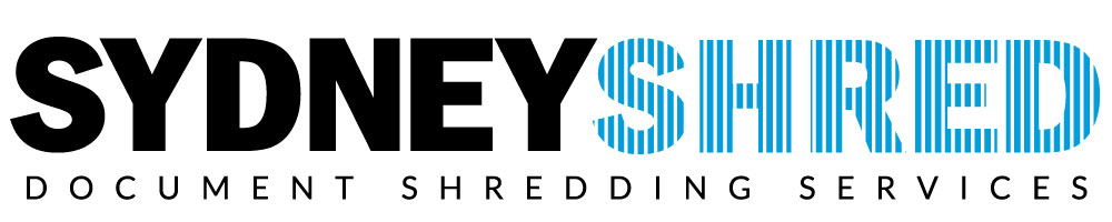 Metroshred shredding company